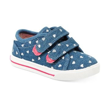 Picture of Carter's Baby Sneakers