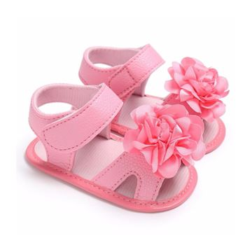 Picture of Baby Princess Sandals
