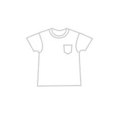 Picture for category Girl's T-Shirts