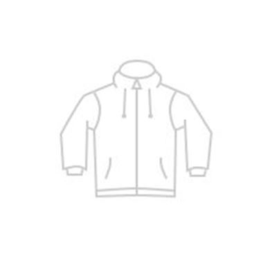 Picture for category Boy's Jackets