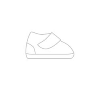 Picture for category Crib Shoes