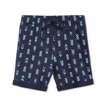 Picture of Baby Boy's Leggins - Arrows Print