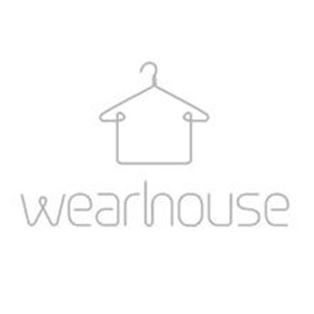 Picture for manufacturer Wearhouse
