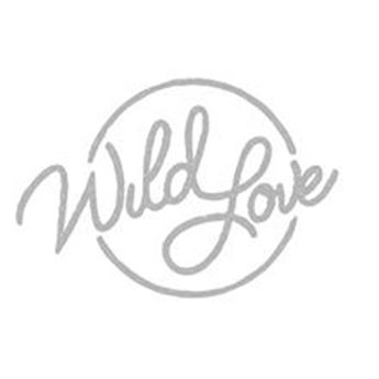 Picture for manufacturer WildLove